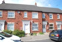 Drovers Close Town House for sale