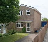2 bed Detached property in The Chase , Brackla...