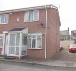 semi detached home to rent in Glamorgan Street Mews...
