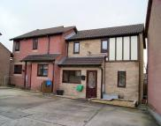 2 bedroom semi detached property in Robins Hill, Brackla...