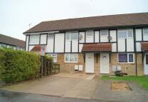 2 bed Terraced house in Garden Court, Brackla...