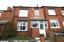 Terraced house in 5-6 Fenwick Terrace