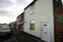 2 bed Terraced home in 17 Providence Place