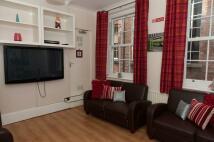 Flat to rent in 64 Saddler Street