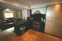 5 bedroom Detached house in Britannia