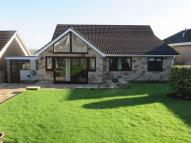 Bungalow in Helliers Road, Chard