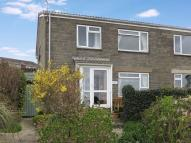 semi detached home for sale in Bench Lane...