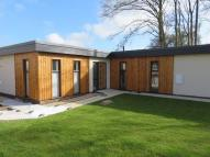 Lyddons Mead new development for sale