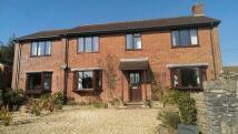 4 bed Detached property in Snowdon Cottage Lane...