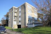 2 bed Duplex for sale in Rushford Warren...