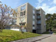 2 bed Flat in Rushford Warren...