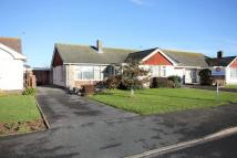 Detached Bungalow for sale in Bure Haven Drive...