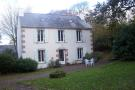 3 bed house in Brittany, Finistère...