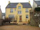 Brittany Village House for sale