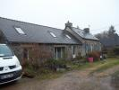 4 bedroom Longere for sale in Brittany, Finistère...