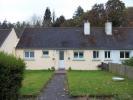 2 bedroom Bungalow in Huelgoat, Finistère...