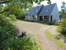 new property for sale in Brittany, Finistère...