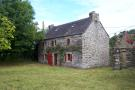 4 bedroom property for sale in Brittany, Finistère...