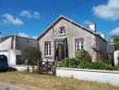 Brittany house for sale
