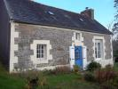 Cottage in Brittany, Finistère...
