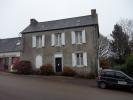 3 bedroom Village House in Brittany, Finistère...