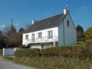 3 bedroom property in Plonévez-du-Faou...