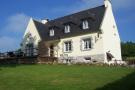 8 bedroom property for sale in Collorec, Finistère...