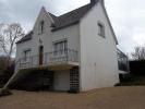 Village House for sale in La Feuillée, Finistère...
