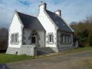 2 bedroom Village House in Huelgoat, Finistère...