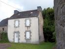2 bed property for sale in La Feuillée, Finistère...