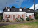 property in Brennilis, Finistère...
