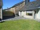 3 bed property in Botmeur, Finistère...