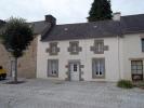Village House in Brennilis, Finistère...