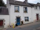 3 bed Village House in Huelgoat, Finistère...
