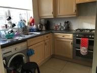 property in Taywood Road, Northolt...