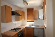 2 bedroom property to rent in Trevithick Close...