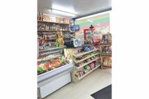 property to rent in Romford Road, London, E12
