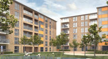 3 bed Flat for sale in Zodiac Close, Edgware...