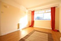 3 bed Terraced house to rent in Sandringham Road...