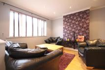 3 bed Terraced property to rent in Castleton Road, London...