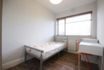 1 bed Terraced house to rent in South Norwood Hill...