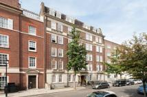 1 bed Flat in Beaumont Street, London...