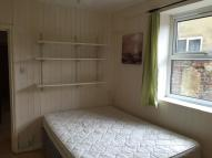 Derby Road Flat to rent