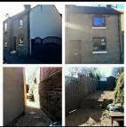 Cottage to rent in Brampton Road, Rotherham...