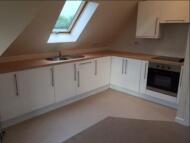 1 bedroom Apartment in Watcombe Road...