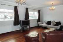 5 bedroom Detached property in Lilac Crescent...
