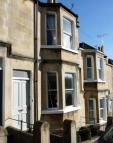 3 bedroom Terraced property in Brunswick Street, Bath...