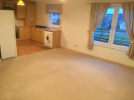 2 bedroom Flat to rent in NO UPFRONT RENT...