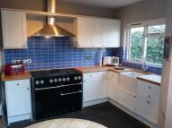 Terraced home in Brunswick Street, Bath...