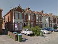 Ground Flat to rent in Atherley Road...